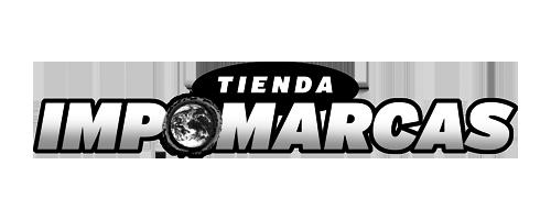 Logo-Impomarcas