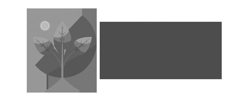 logo-OTCR