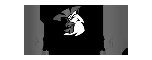 logo-kemgym