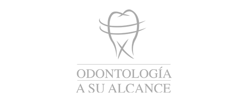 logo-odontogia