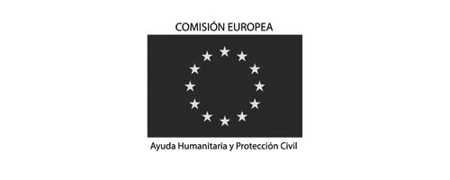 union-euripea